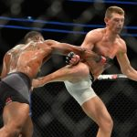 Woodley vs 'Wonderboy': Boring Fight, or Tactical? Why some Fight Fans Suck